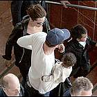 brad angelina airport38
