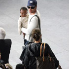 brad angelina airport71