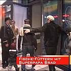 brad maddox berlin12