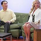britney spears will and grace04