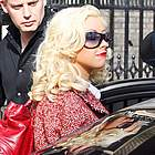 christina aguilera mayfair02