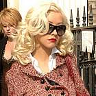 christina aguilera mayfair03