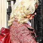 christina aguilera mayfair12