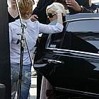 christina aguilera mayfair16