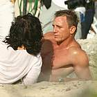 daniel craig james bond06