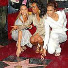 destinys child hollywood star11