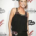 fergie birthday party02