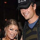 fergie birthday party04