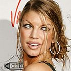 fergie birthday party21