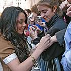 high school musical today show04