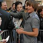 high school musical today show18