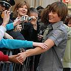 high school musical today show23