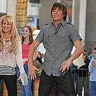 high school musical today show30