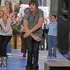 high school musical today show40