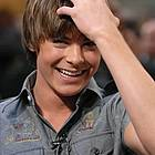high school musical today show45