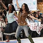 high school musical today show54