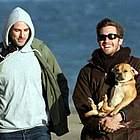 jake gyllenhaal beach02
