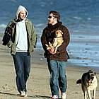 jake gyllenhaal beach04