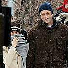 jennifer aniston vince vaughn02
