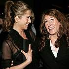 jennifer aniston friends with money06
