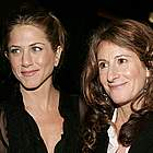 jennifer aniston friends with money07