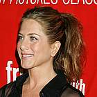 jennifer aniston friends with money15