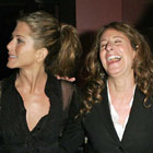 jennifer aniston friends with money37