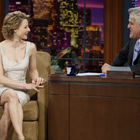 jodie foster jay leno04