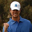 josh duhamel golf04