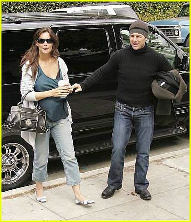 Thanks to Tom Cruise, Katie Holmes won't be doing any publicity for her new ...