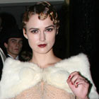 keira knightley glass nightclub10