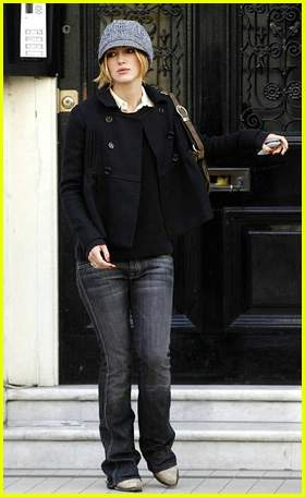 keira knightley london01345461