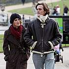 keira knightley rupert friend.19