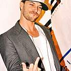 kevin federline party02