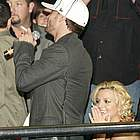 kevin federline party08