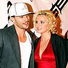 kevin federline party16