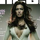mandy moore mean magazine cover
