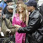 mariah carey say somethin08