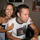 michael rosenbaum tattoo06