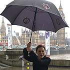 natalie portman vendetta umbrella05