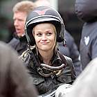 penelope movie reese witherspoon20