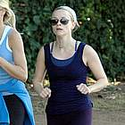 reese witherspoon jogging coffee11
