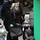reese witherspoon penelope08