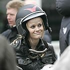reese witherspoon penelope14