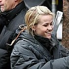 reese witherspoon penelope27