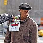 terrence howard august rush04