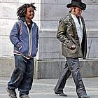 terrence howard august rush10