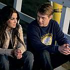 the oc day after tomorrow03