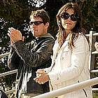 tom cruise katie holmes soccer01