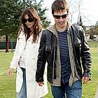 tom cruise katie holmes soccer03